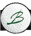 bgc_cirkel_logo_footer