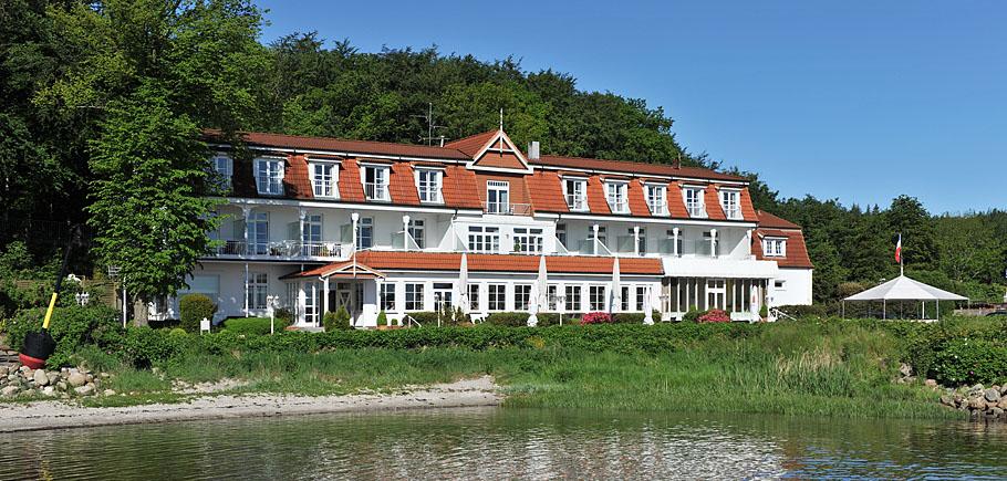 hotel-wassersleben-300202
