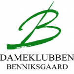 Dameklubben Benniksgaard
