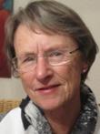 Ninne Koch Clausen