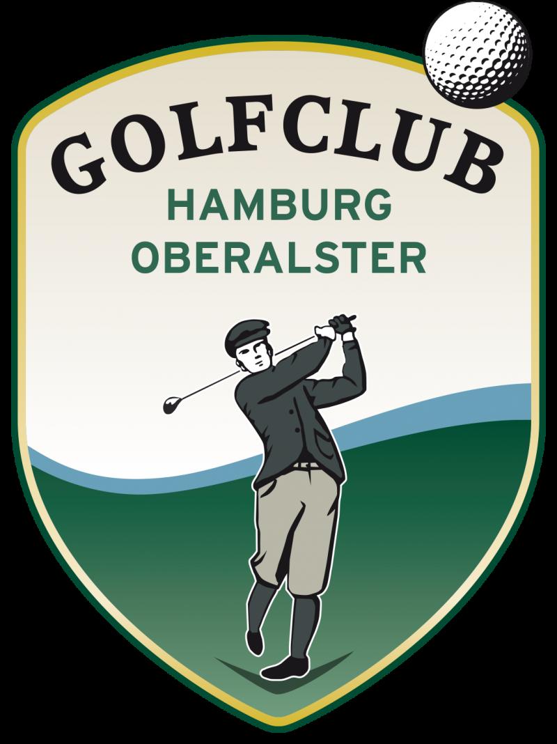 Et medlemskab i BGK giver dig rabat i Golfclub Hamburg-Oberalster