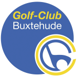 Golf-Club Buxtehude