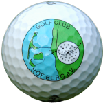Golf Club Hof Berg