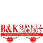 B&K Service Padborg