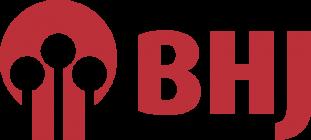 BHJ - sponsor Benniksgaard Golf Klub