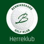 Benniksgaard Herreklub