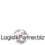 LogistikPartner - Sponsor Benniksgaard Golf Klub