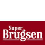 SuperBrugsen Gråsten - sponsor Benniksgaard Golf Klub